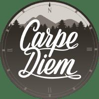 Carpe Diem Aventures - location d'équipements de plein-air, activités touristiques