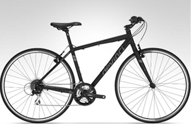 Vélo pour femme / enfant 10 ans +