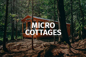 microcottagesen