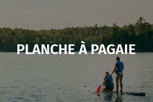 planche-a-pagaie